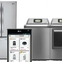 5-smart-home-technologies-that-will-save-you-money-image-5