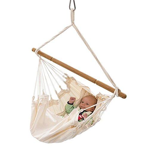 magic cabin organic baby hammock 2016 top organic baby swings and bouncers   natural mama  rh   naturalbabygoods