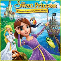swan-princess-exclusive-trailer-premiere