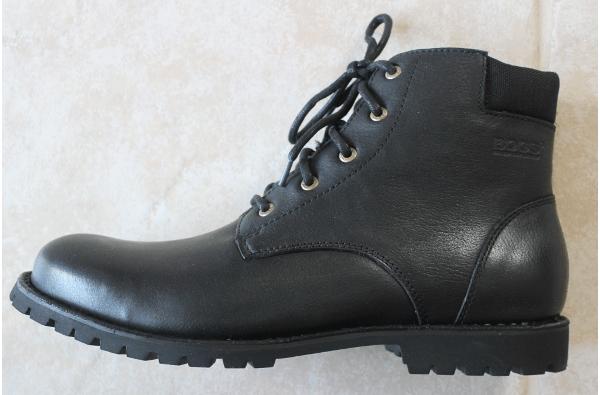 Bogs Footwear Johnny 5-Eye