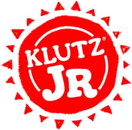 Klutz JR