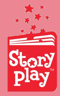 Scholastic StoryPlay
