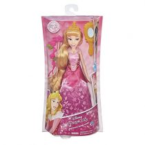 disney princess aurora