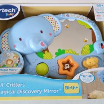Vtech Discovery Mirror