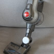 Hoover Cruise Cordless