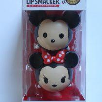 Lip Smacker Tsum Tsum Mickey and Minnie