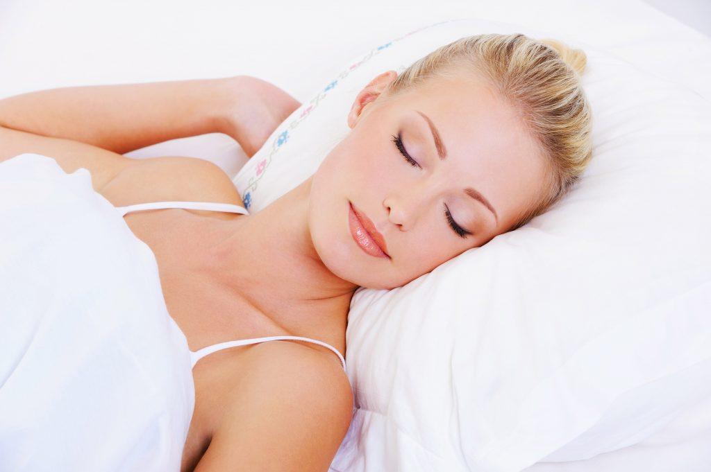 mediflow comfort pillow