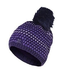 Bula Wool Toque