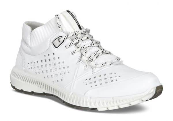 ecco women's intrinsic tr mid shoes
