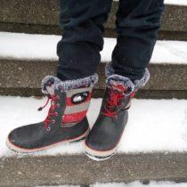 Bogs Footwear Kids Boots