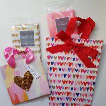 hallmark valentine's day bags