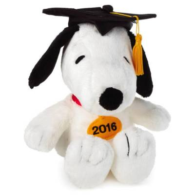 Hallmark Gift Ideas For Dads And Grads Natural Mama