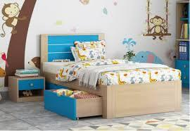 An Essential Guide to Buying Kids Beds Online - Natural Mama